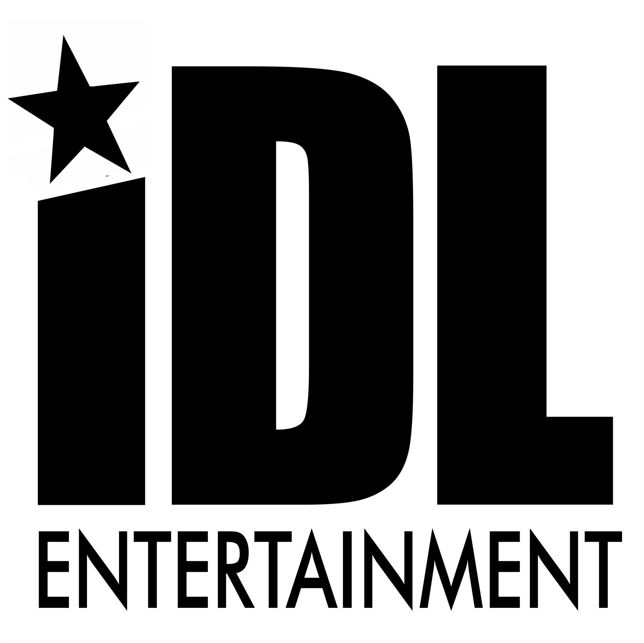 IDL Entertaiment